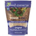 Power Blend Omega3