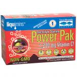 Power Pak Guava Passion Electrolyte