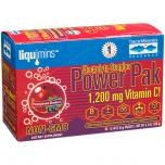 Power Pak Vitamin C Electrolyte