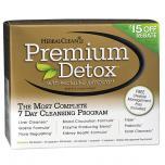 Premium 7 Day Detox
