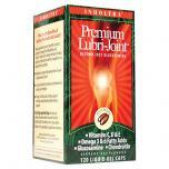 Premium LubriJoint
