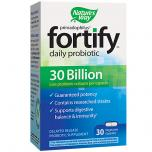 Primadophilus Fortify Daily Probiotic
