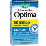 Primadophilus Optima Adult 50+