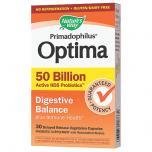 Primadophilus Optima Digestive Balance