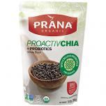 ProActiv Chia