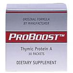 Proboost Thymic Protein A