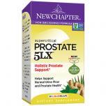 Prostate 5 LX
