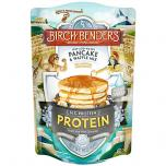 Protein Pancake Waffle Mix