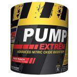 Pump Extrem