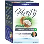 Purify Activated Coconut Charcoal