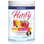 Purify Fiber Drink