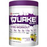 Quake Caffeine Free