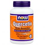 Quercetin W/ Bromelain