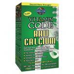 RAW CALCIUM (AlgaeCal)
