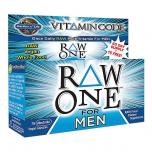 Raw One For Men