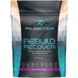 Rebuild Recover