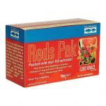 Reds Pak