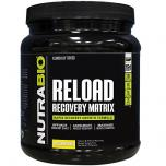 Reload Recovery Matrix Passion Fruit