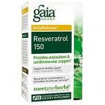 Resveratrol 150