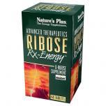 Ribose RxEnergy