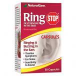 Ring Stop