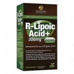 RLipoic Acid+