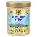 Royal Jelly In Honey