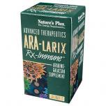RxImmune AraLarix