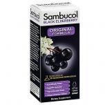 Sambucol Original Formula
