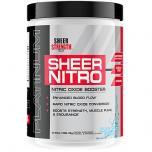 Sheer Nitro