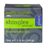 Shingles Rescue Plus