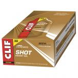 Shot Gel with Caffeine