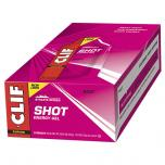 Shot Gel