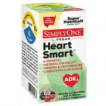 Simply One Heart Smart ADK2
