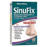 Sinufix Mist