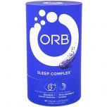 Sleep Complex