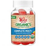 Slice Of Life Organics Complete Multi