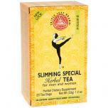 Slimming Special Tea