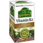 Source of Life Garden Vitamin K2