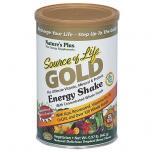 Source of Life Gold Energy Shake