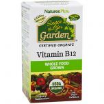 Source of Life Vitamin B12