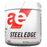 Steel Edge