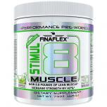 Stimul8 Muscle