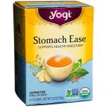 Stomach Ease Tea