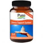 Stress 4 Way Support System