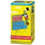 Stress Breaker