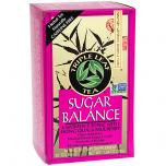 Sugar Balance Women's Tonic Tea