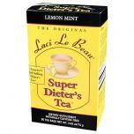 Super Dieter's Tea