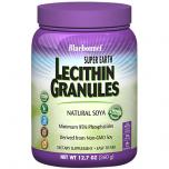 Super Earth Lecithin Granules