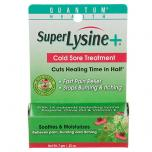 Super Lysine Plus Ointment